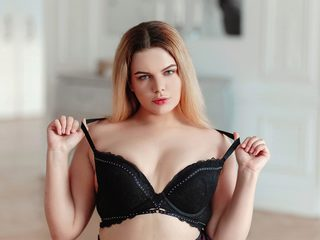 chaturbate adultcams Glamour chat