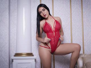 Flirt4Free Cryss_Rose sex cams porn xxx