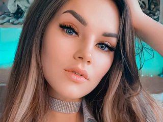 Nicole_Fernandez Stream