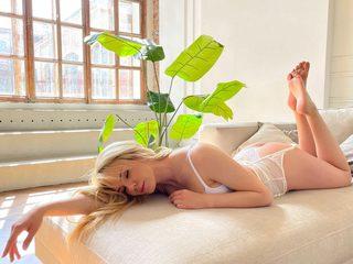 Flirt4Free Liliana_Evans freechat