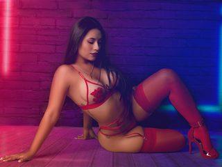 Flirt4Free Mia_Rosell LiveXXX