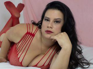 Flirt4Free Anita_Coleman sex cams porn xxx