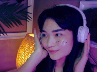 Kim_May Stream