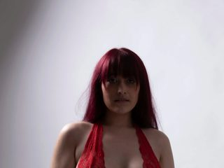 Tamara Phoenix Live
