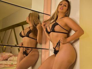 Miilla_Rousse Room