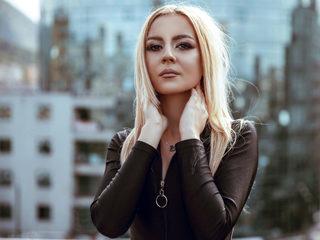 Tessa Maven Live