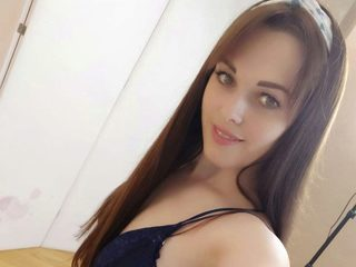 Flirt4Free Naomi_Voods chaturbate adultcams