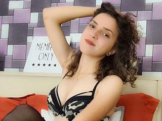 free Flirt4Free Ava_Hazee porn cams live