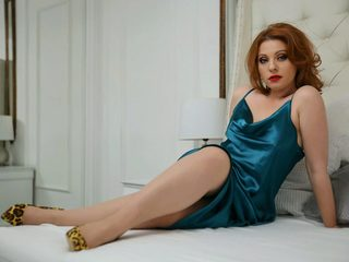 Amelia Clements