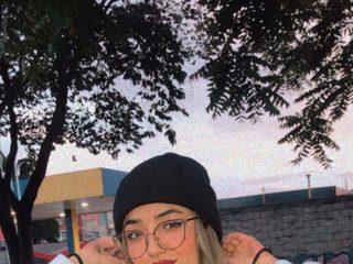 Flirt4Free Emma_Boobs freechat