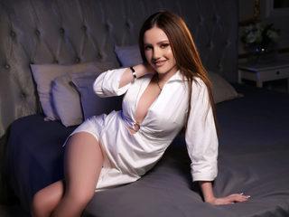 Audrey Ryen Live