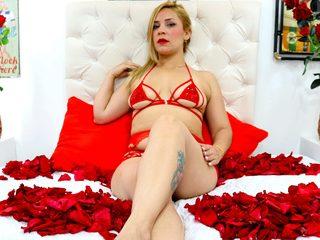 Barbara Suarez image