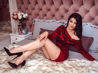 Flirt4Free Celia_Desantis sakuralive cams