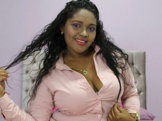Morenita Sandoval