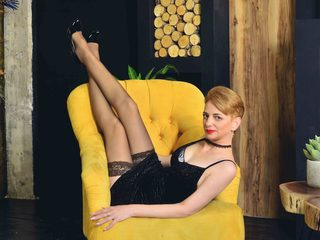 Flirt4Free Mindi_Dunn chaturbate adultcams