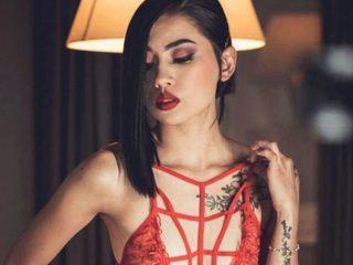 free Flirt4Free Deborah_Scott porn cams live