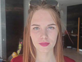 Lina Mawwelous