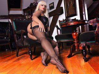 Ashley Jhones image