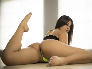 Sarah_Munnoz Cam