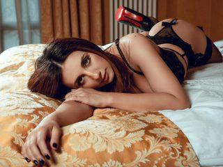 free Flirt4Free Carla_Jents porn cams live