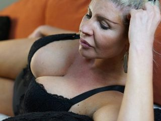 chaturbate adultcams Ddmo chat