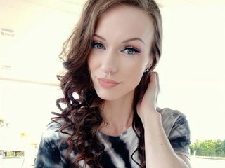 Sophie Foxx