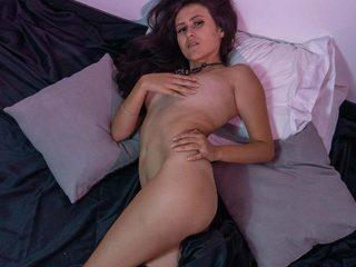 Kristen Paltrow