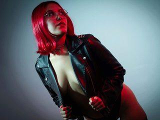 Flirt4Free Emilhy_Taylor sex cams porn xxx