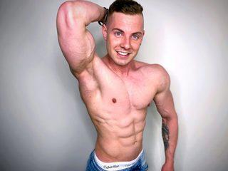 Ethan Grant