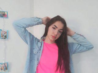 Sharon_Marshal Stream
