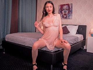 Angela Tirel image