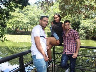 Flirt4Free Camila_Lopex_&_Zevan_Red_&_Xavier_Kent chaturbate adultcams