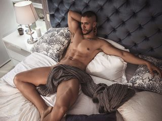Bruce Silva image