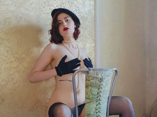 Flirt4Free Andersan_Snil sex cams porn xxx