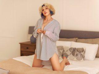 Flirt4Free Andrea_Holmes chaturbate adultcams