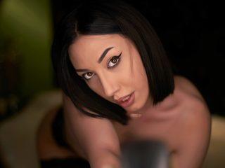 Elektra Jade