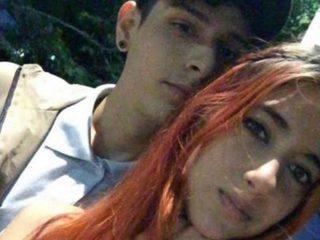 Camila_&_Jose Stream