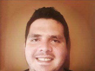 Hector Gaston