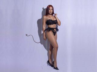 Flirt4Free Samanthaa_Fox LiveXXX