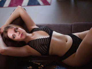 Michele Miles image