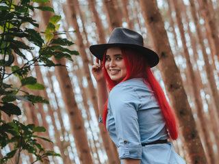 Sophia Miller La image