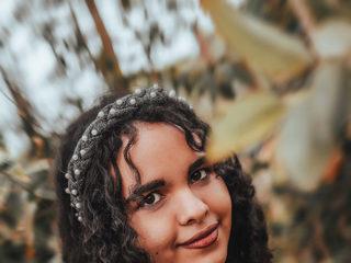 Gabriela_Bennet Cam