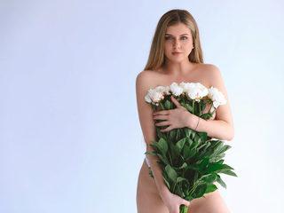 Flirt4Free Dorothy_Stevens chaturbate adultcams
