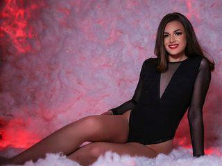 Flirt4Free Mira_Shepard sex cams porn xxx