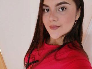 Camila_Leroux Cam