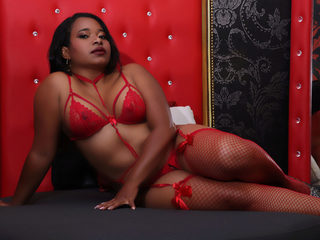 Flirt4Free Lanna_Ebony chaturbate adultcams