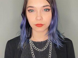 Flirt4Free Lorraine_Glove sex cams porn xxx