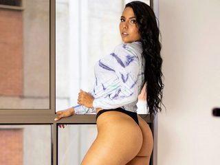 Flirt4Free Antoniia_Bedoya sex cams porn xxx