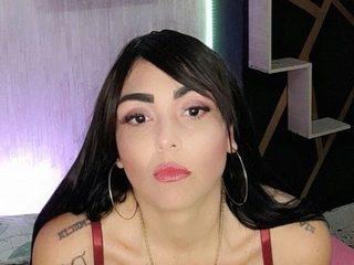 Flirt4Free Emily_Thurner sex cams porn xxx