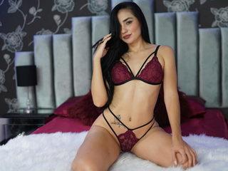Annie Sofia image